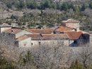 Propriété <b class='safer_land_value'>280 ha </b> Gard