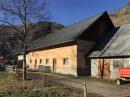 Propriété <b class='safer_land_value'>136 ha </b> Savoie