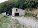 Propriété <b class='safer_land_value'>14 ha </b> Hérault