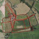 Propriété <b class='safer_land_value'>10 ha </b> Loire-Atlantique