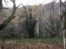 Propriété <b class='safer_land_value'>01 ha 40 a </b> Corrèze