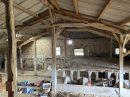 Propriété <b class='safer_land_value'>40 ha 11 a 87 ca</b> Lot-et-Garonne