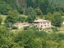 Propriété <b class='safer_land_value'>10 ha </b> Ardèche