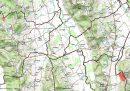 Propriété <b class='safer_land_value'>08 ha 92 a 44 ca</b> Pyrénées-Atlantiques