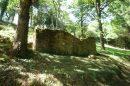 Propriété <b class='safer_land_value'>05 ha 54 a 28 ca</b> Aveyron