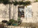 Propriété <b class='safer_land_value'>04 ha </b> Vendée