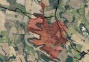 Propriété <b class='safer_land_value'>200 ha 96 a 78 ca</b> Gers