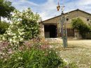 Propriété <b class='safer_land_value'>19 ha 01 a 23 ca</b> Dordogne
