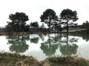 Propriété <b class='safer_land_value'>15 ha 29 a 44 ca</b> Dordogne