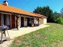 Propriété <b class='safer_land_value'>02 ha 38 a 50 ca</b> Puy-de-Dôme