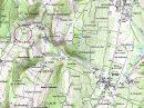 Propriété <b class='safer_land_value'>17 a 40 ca</b> Saône-et-Loire