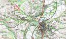 Propriété <b class='safer_land_value'>05 ha </b> Lot-et-Garonne