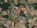Propriété <b class='safer_land_value'>55 ha </b> Lot-et-Garonne
