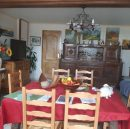 Propriété <b class='safer_land_value'>63 ha 20 a 90 ca</b> Sarthe