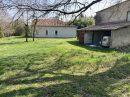 Propriété <b class='safer_land_value'>25 ha 50 a 20 ca</b> Lot-et-Garonne