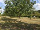 Propriété <b class='safer_land_value'>14 ha 56 a 24 ca</b> Dordogne