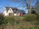 Propriété <b class='safer_land_value'>04 ha </b> Maine-et-Loire