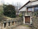 Propriété <b class='safer_land_value'>01 ha 41 a 03 ca</b> Puy-de-Dôme
