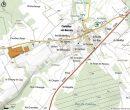 Propriété <b class='safer_land_value'>06 ha 73 a 90 ca</b> Meuse
