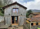 Propriété <b class='safer_land_value'>01 ha 30 a </b> Hautes-Pyrénées