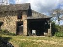 Propriété <b class='safer_land_value'>05 ha 09 a 46 ca</b> Calvados
