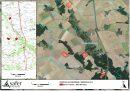 Propriété <b class='safer_land_value'>28 ha 62 a 51 ca</b> Eure