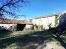 Propriété <b class='safer_land_value'>03 ha 93 a 64 ca</b> Vaucluse
