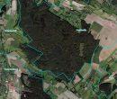 Propriété <b class='safer_land_value'>21 ha 24 a 42 ca</b> Seine-Maritime
