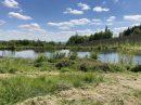 Propriété <b class='safer_land_value'>34 ha 35 a 67 ca</b> Lot-et-Garonne