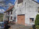 Propriété <b class='safer_land_value'>01 ha </b> Moselle