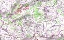 Propriété <b class='safer_land_value'>23 ha 14 a 76 ca</b> Cantal