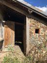 Propriété <b class='safer_land_value'>05 ha </b> Puy-de-Dôme