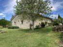 Propriété <b class='safer_land_value'>04 ha 22 a 55 ca</b> Lot-et-Garonne