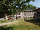 Propriété <b class='safer_land_value'>08 ha 40 a </b> Puy-de-Dôme