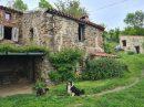 Propriété <b class='safer_land_value'>20 ha </b> Pyrénées-Orientales