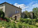 Propriété <b class='safer_land_value'>09 ha 37 a 46 ca</b> Pyrénées-Orientales