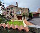Propriété <b class='safer_land_value'>01 ha 22 a 57 ca</b> Puy-de-Dôme