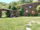 Propriété <b class='safer_land_value'>18 ha 08 a 04 ca</b> Lozère