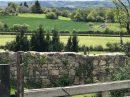 Propriété <b class='safer_land_value'>03 ha 92 a </b> Puy-de-Dôme