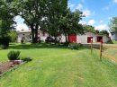 Propriété <b class='safer_land_value'>03 ha 80 a </b> Charente