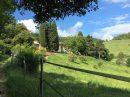 Propriété <b class='safer_land_value'>60 ha </b> Aude