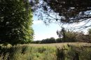 Propriété <b class='safer_land_value'>01 ha 29 a 56 ca</b> Charente-Maritime