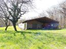 Propriété <b class='safer_land_value'>98 ha 63 a 07 ca</b> Dordogne