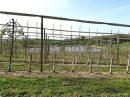 Propriété <b class='safer_land_value'>65 ha 31 a </b> Tarn-et-Garonne