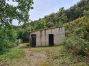 Propriété <b class='safer_land_value'>07 ha 63 a </b> Pyrénées-Orientales
