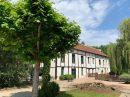 Propriété <b class='safer_land_value'>06 ha </b> Loiret