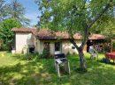 Propriété <b class='safer_land_value'>07 ha 79 a 79 ca</b> Dordogne