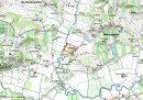 Propriété <b class='safer_land_value'>06 ha 92 a </b> Lot-et-Garonne