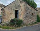 Propriété <b class='safer_land_value'>08 ha </b> Gard