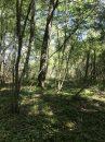 Propriété <b class='safer_land_value'>14 ha 94 a 05 ca</b> Saône-et-Loire